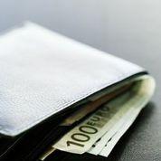 Direct geld lenen zonder bezit van eigendom