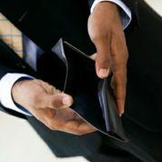 Moeiteloos lening aanvragen via internet