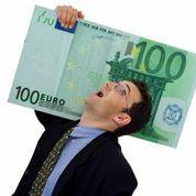 Geld lenen zonder onderpand