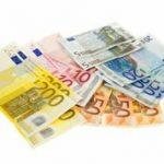 Extra geld lenen in korte tijd